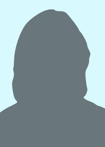 female placeholder image